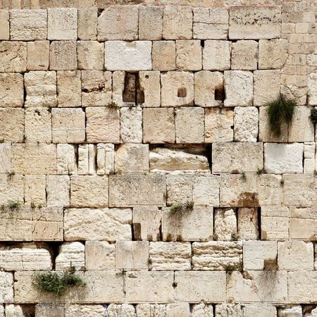 Wailing Wall Of Jerusalem Wall Mural Murals Your Way Western Wall Murals Your Way Wall Murals