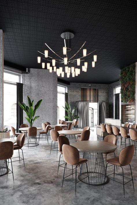 900 Hotels Ideas Design Interior Design Interior