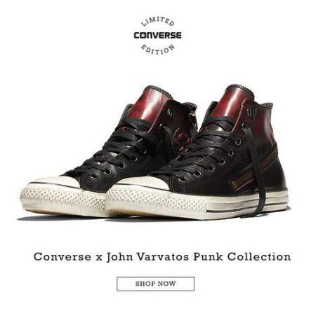 converse 32