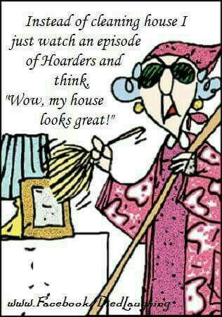 Pin By Tracey Swinarsky On Life Maxine Humor Funny Quotes