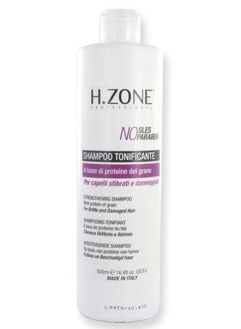 Shampoing Pour Cheveux Abimes Sans Sles Sans Parabens H Zone Renee Blanche Cheveux Abimes Shampoing Cheveux