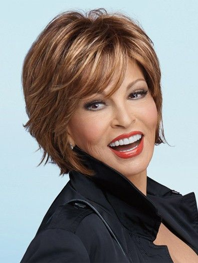 Buy City Life By Raquel Welch Final Sale On Sale From Wig Salon Cabelo Curto Ideias De Cabelo Cabelo