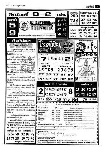 Today Kerala Lottery Result Sthree Sakthi SS-134 is Here