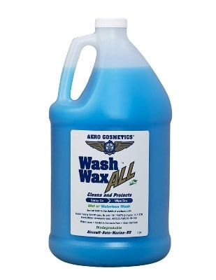 The 12 Best Waterless Car Washes Product Reviews In 2020