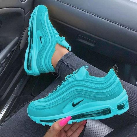 50 Best nike shoes images   Nike, Nike shoes, Sneakers nike