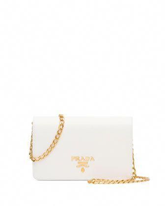 d84e40eab2 List of Pinterest prada handbag crossbody neiman marcus pictures ...