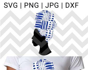 Pin On Shirt Print