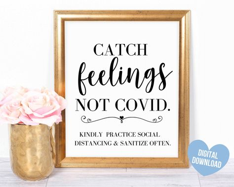 Wedding Favours Sign, Wedding Signage, Rustic Wedding, Free Wedding, Perfect Wedding, Our Wedding, Wedding Ideas, Newlywed Game Questions, Catch Feelings