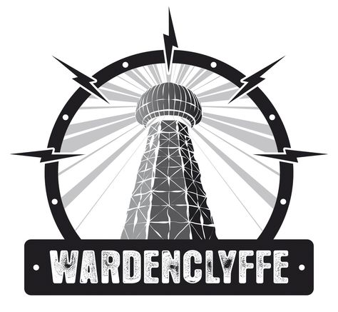 Teslas Wardenclyffe Tower Done By Josh Dobbs Three Thirty Main