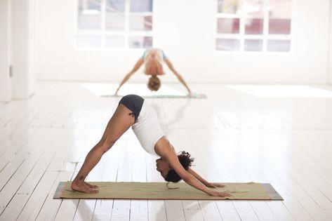 top 10 ashtanga vinyasa yoga ideas and inspiration