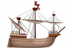 Piratenschiff Ausmalbilder Ausdrucken Piratenschiff Schiff Ausmalbilder Zum Ausdrucken