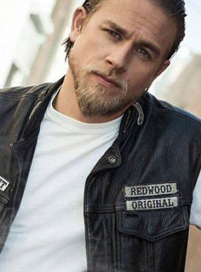 5 Times Jax Teller Stole Our Hearts Jax Sons Of Anarchy Sons Of Anarchy Sons Of Anarchy Shop