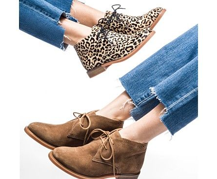 Women Bailey Chukka Boot Casual Boots Hush Puppies Chukka Boots Chukka Boots Women Boots