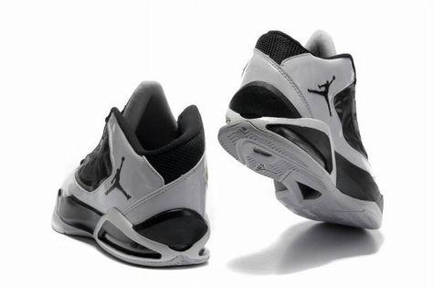 premium selection a8cc2 c50e8 Jordan Flight The Power Shoes Black White