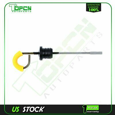 Ad Ebay Automatic Transmission Dipstick For 03 11 Honda Element 02