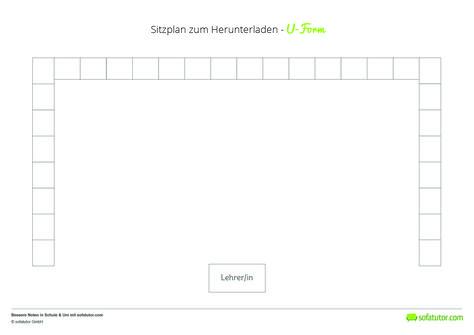 Nett Party Sitzplan Vorlage Fotos - Entry Level Resume Vorlagen ...