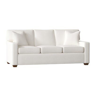Custom Upholstery Cristal Sofa In 2020 Cushions On Sofa Cushion Cover Designs Upholstery