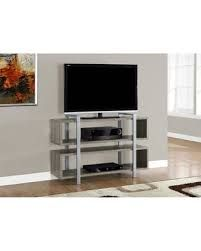 Bücherregal Schreibtisch Combo Kombination Versenkbare TV Standfuß: Regale  Ideen   Schlafzimmer
