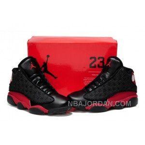 Air Jordan 13 59 Christmas Deals | New