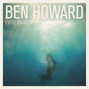 """Ben Howard – Every Kingdom    Und wieder gibts ein Album, welches ich Euch ans Herz legen möchte. """"Every Kingdom"""" von Ben Howard, für mich eine ruhige Perle im schnell vergänglichen Einheitsbrei der Charts und Hypes. Sein Debutalbum, welches im Oktober 2011 erschien, gehört seit einigen Tagen zu meiner Sammlung und ist Musik für schneebedeckte Parkwege, ruhige Abende und volle Strassenbahnen."""