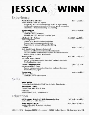 017 Free High School Resume Template Leading Sample Student High