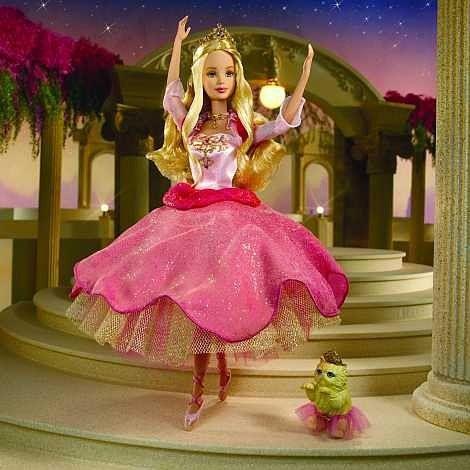 196 Likes 2 Comments Barbie Barbie Princesas On Instagram Barbie En Las 12 Princesas Bailarinas Barbie Images Barbie Princess Barbie
