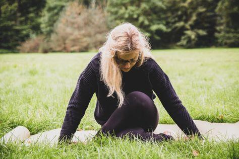yoga retreat sverige 2019