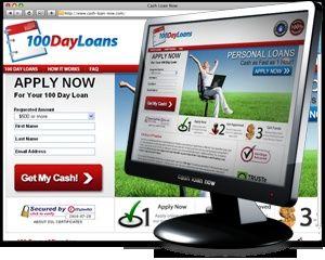 Moneygram cash advance fee photo 1