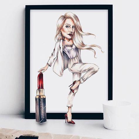 Ну и окончательный вариант иллюстрации для @vi.bogunova 💕#art #couture #fashion #illustration #fashionillustration #illustrator #design #pen #graphic #glamour #details #shik #шик #платье #иллюстрация #мода #кутюр #арт #пиджак #костюм #иллюстратор #глянец #шанель #chanel #girl #пижамныйкостюм #лабутены #кружево #топ #корсет