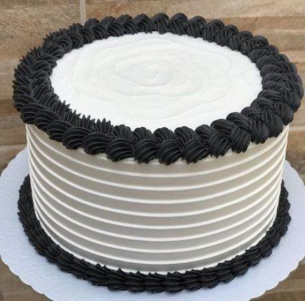 Swell Birthday Cake White Simple Frosting Recipes 38 Ideas Cake Funny Birthday Cards Online Kookostrdamsfinfo