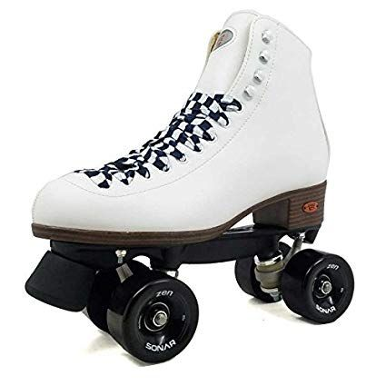 Riedell Citizen Outdoor Womens Rhythm Roller Skates W 8 Color Choices Best Skate For Outdoor Skating Review Outdoor Skating Roller Skates Women