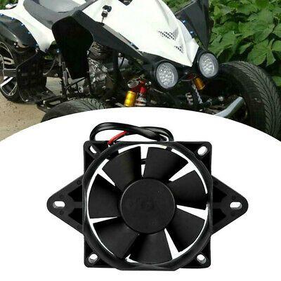 Advertisement Ebay 200cc 250cc Motorcycle Atv 12v Oil Cooler
