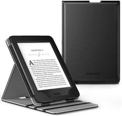 Top 10 Best Kindle Paperwhite Cases In 2020 Reviews Amaperfect Kindle Paperwhite Case Kindle Paperwhite Kindle