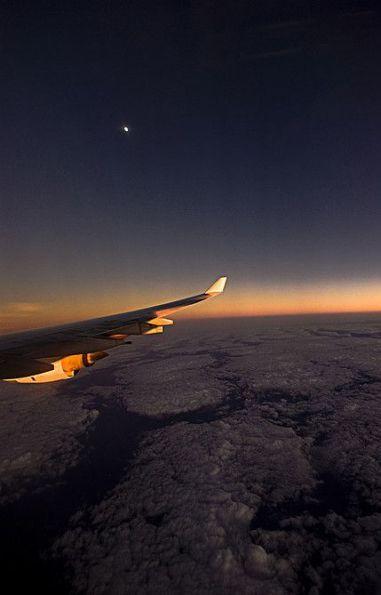 Travel Airplane Photography Window Seats Planes 29 Trendy Ideas