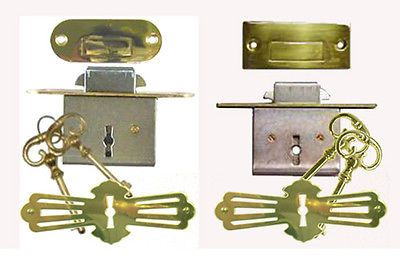 Dressers And Chests Of Drawers 114397 Roll Top Desk Lock Sets 2