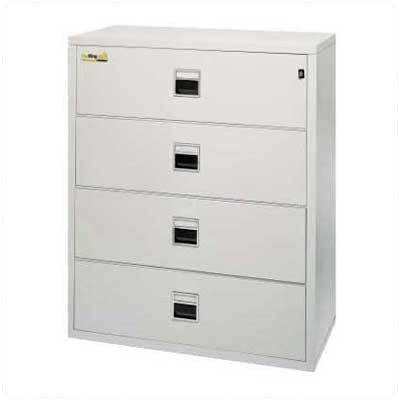 As The Leading Chronicles Guidance Provider Our Gather Together Stock Of Fireproof File Cabinets Fits Your Specified Filing Cabinet Steel Panels Lateral File