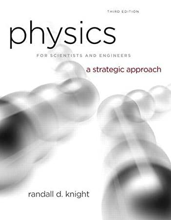 Download Pdf Physics For Scientists And Engineers 3rd Edition Free Physik