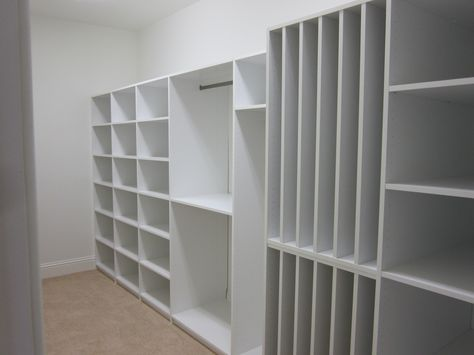 Home Office Custom Desktop Space Saver Wall Unit Organization Murphy Wall Bed Cabinets Sarasota Garage Storage Clos