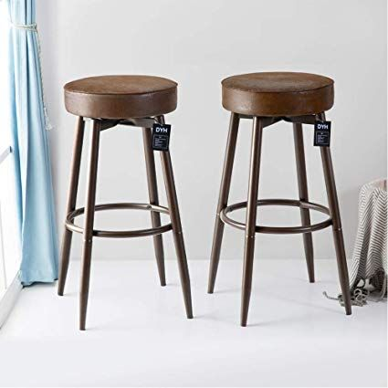 Modern Counter Height Stools For Ideal Use Bar Stools Metal Bar