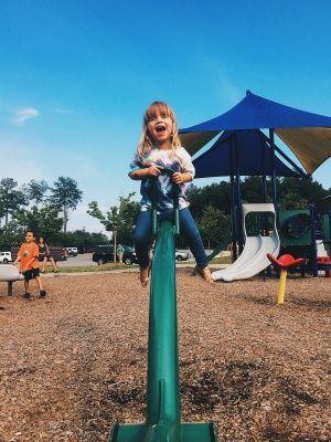 Playground  | VSCO Grid