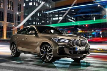 BMW Cars Price in India, New Car Models 2019, Photos, Specs