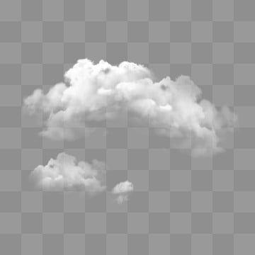 구름 구름 물결 무늬 날씨 흰 구름 하얀 상서로운 구름무료 다운로드를위한 Png 및 Psd 파일 Clouds Pattern Clouds Cloud Tattoo