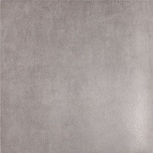 Skyscrapper Collection Colour Grey Size 300mm X 600mm 600mm X 600mm Porcelain Tile Luxury Tile Tiles Porcelain Tile