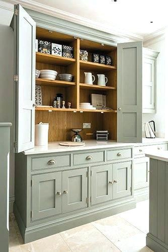 Kitchen Wall Rack System Kitchen Wall Storage Amazing Kitchen Wall Unit Storage Home Design Pertai Diy Kitchen Remodel Kitchen Remodel Small Kitchen Design Diy