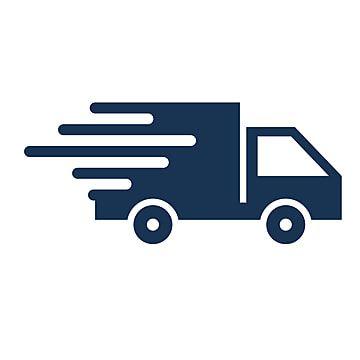 Gambar Ikon Pengiriman Cepat Ikon Pengiriman Clipart Cepat Layanan Cepat Png Dan Vektor Dengan Latar Belakang Transparan Untuk Unduh Gratis In 2021 Cartoon Styles Vector Free Truck Icon
