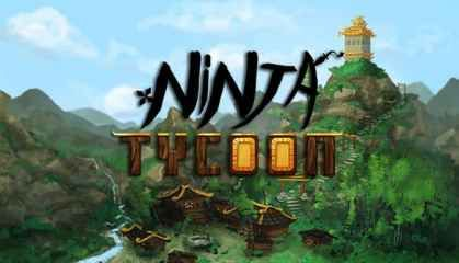 Ninja Tycoon Full Pc Aksiyon Oyunu Full Program Indir Full Programlar Indir Oyun Indir Oyun Macera Ninja