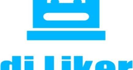 DJ Liker APK [2018 Updated 100% Working] Free Facebook Auto