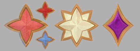 El diseño de las guardianas de las estrellas   League of Legends