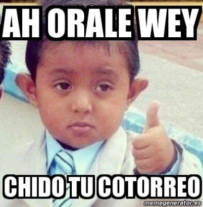 Memes Graciosos Para Grupos De Whatsapp 38 Funny Spanish Memes Funny Quotes New Memes