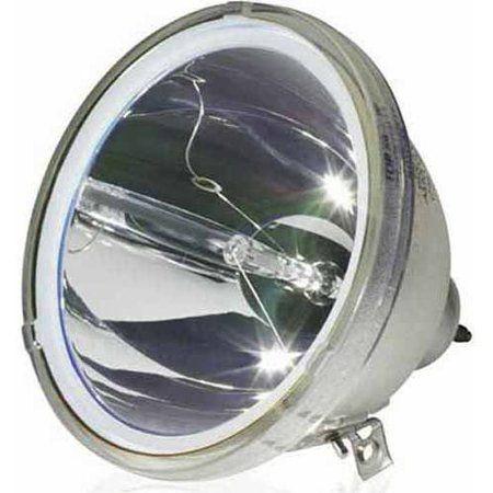 Hi Lamps Toshiba Tbl4lmp Tbl4 Lmp Replacement Tv Lamp Bulb Bulb Lamp Bulb Projector Lamp